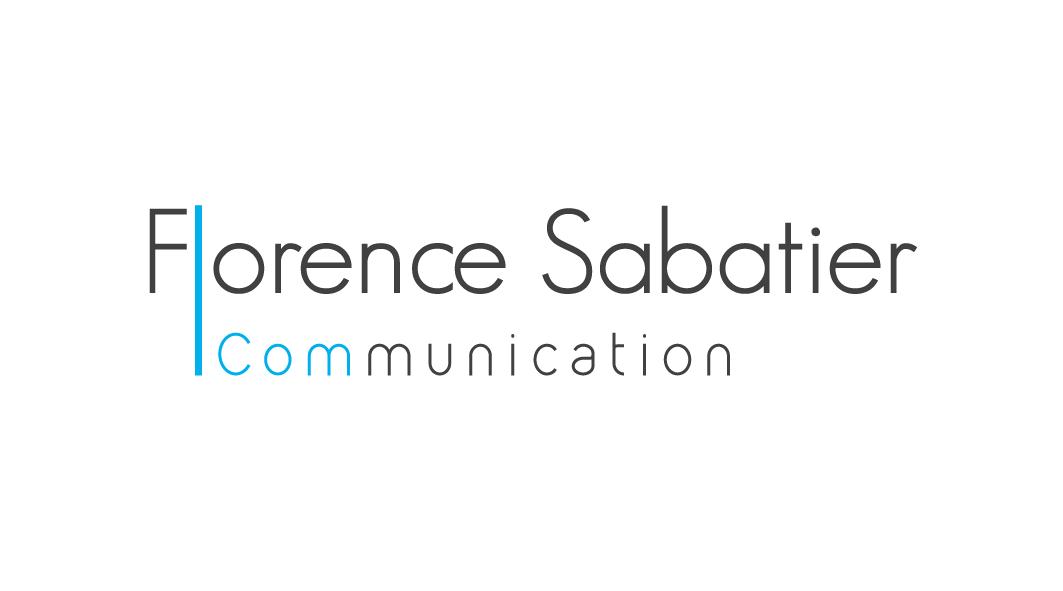 Florence Sabatier
